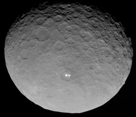 201505 ceres