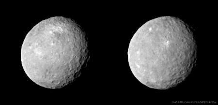 ceres02_dawn_2119.jpg