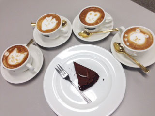 cafe2_20150419215154329.jpg