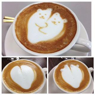 cafe3_20150419215156dda.jpg