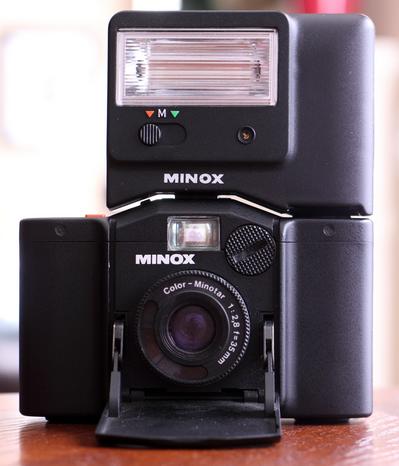 minox1.png