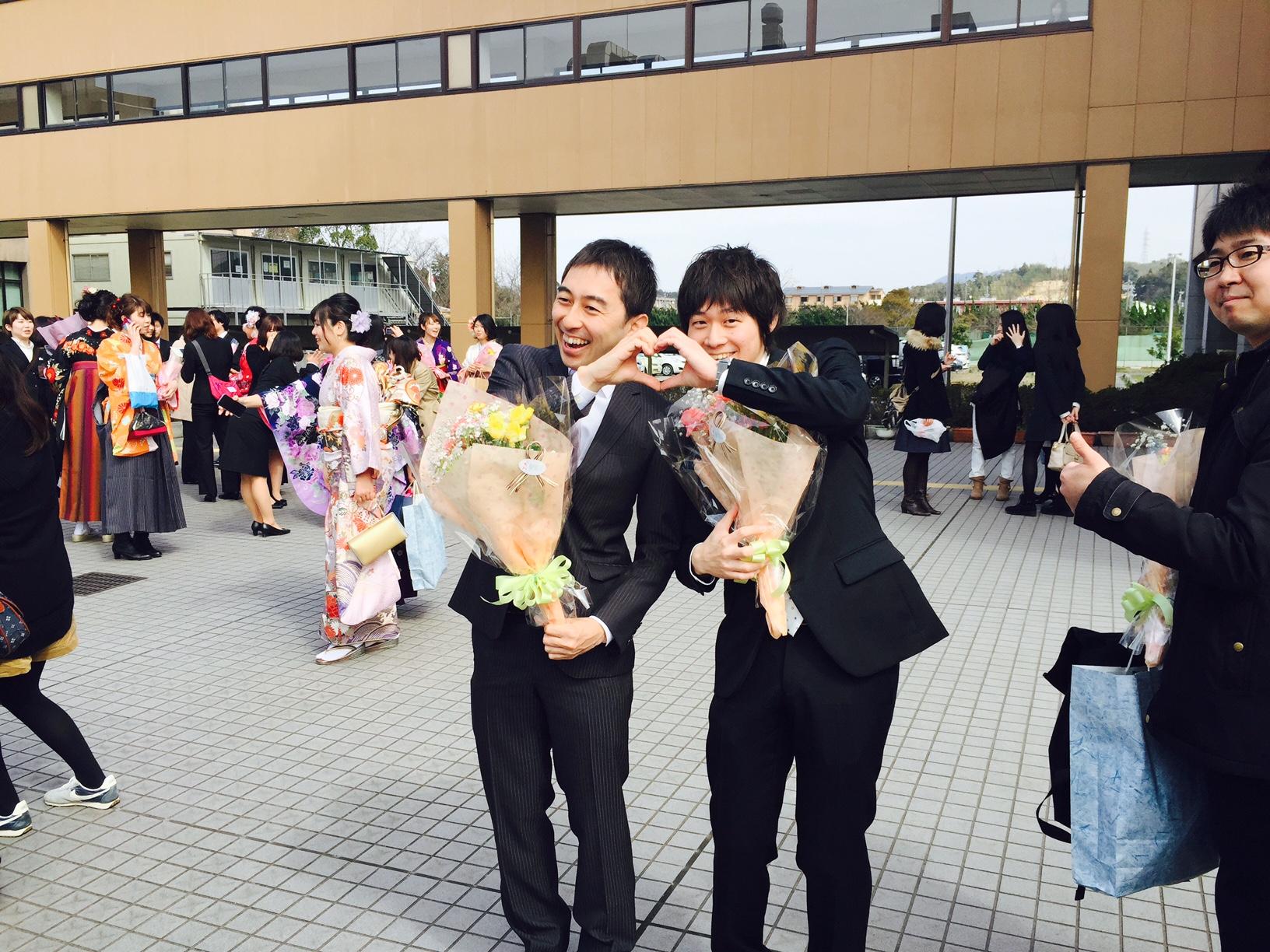 image2_2015031812504692c.jpg