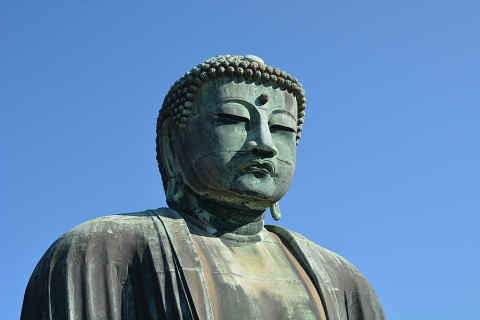 kamakura (2)