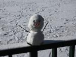 雪だるま_R