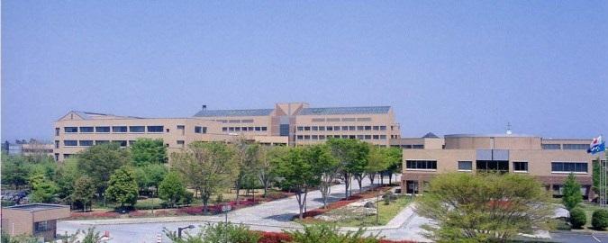 県立 医療 大学 茨城