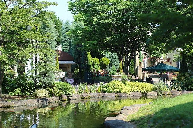 IMG_5177ハーブ庭園