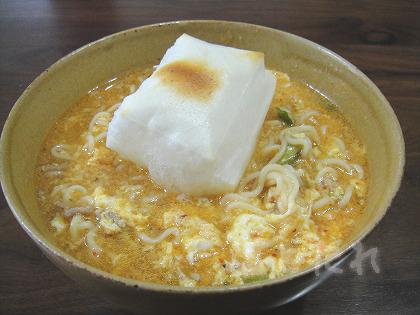 DSC03772_20150102_01_宮崎辛麺