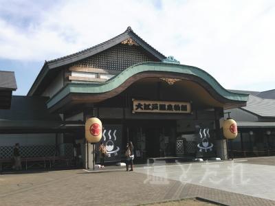 DSC_4083_20150328_02_東京お台場大江戸温泉物語