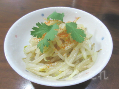 IMG_0299_20150517_タイ料理