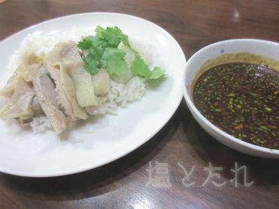 IMG_0302_20150517_タイ料理