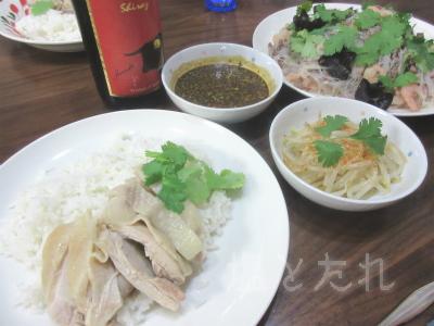 IMG_0304_20150517_タイ料理