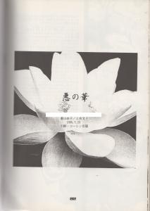 akunohana 80修正
