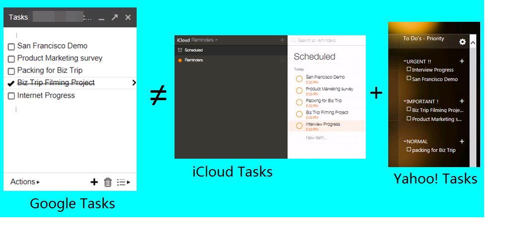 tasks_combo.png