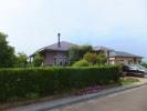 DSCF5133.jpg