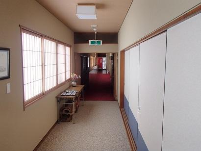 bP2110019.jpg