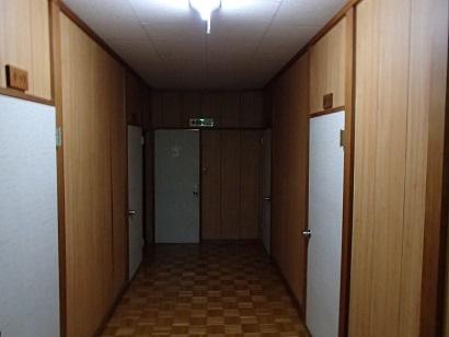 bP2140018.jpg
