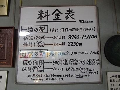 eP4110032.jpg