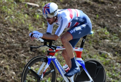 Bradley-Wiggins-2014-world-time-trial-champion.jpeg