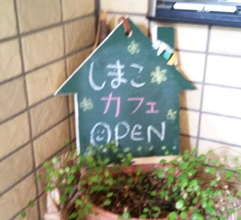 DSC_0067_201507090629317d5.jpg