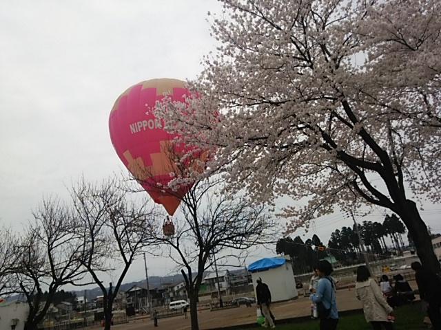 2015041912195135d.jpg