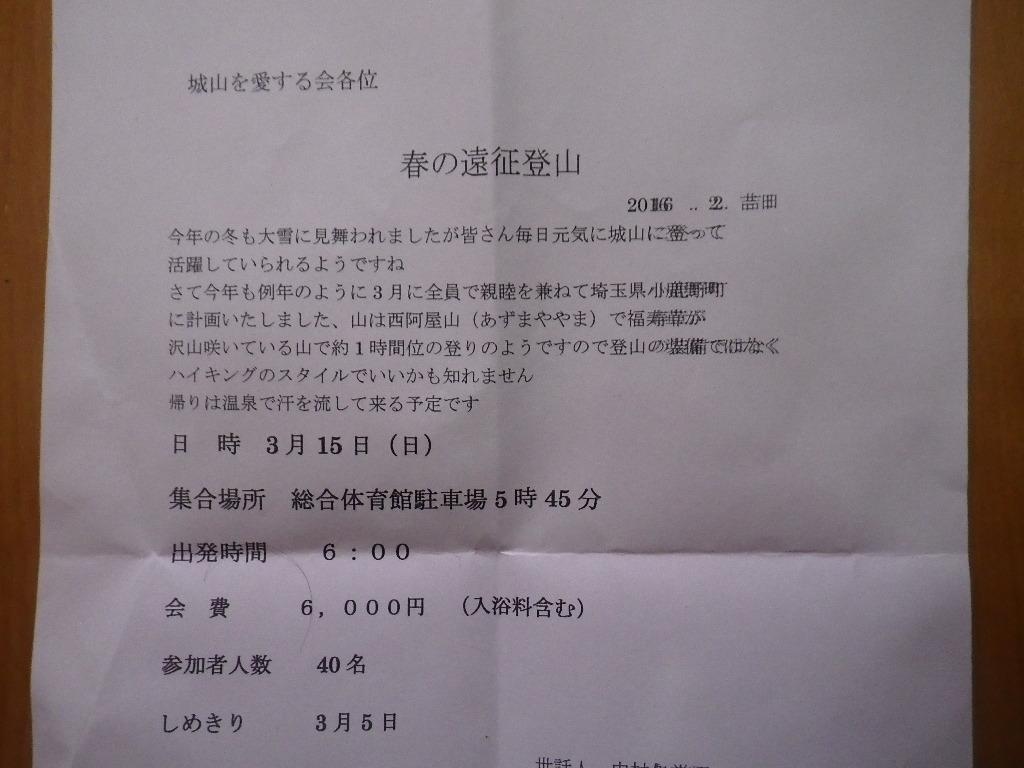 IMGP0195.jpg