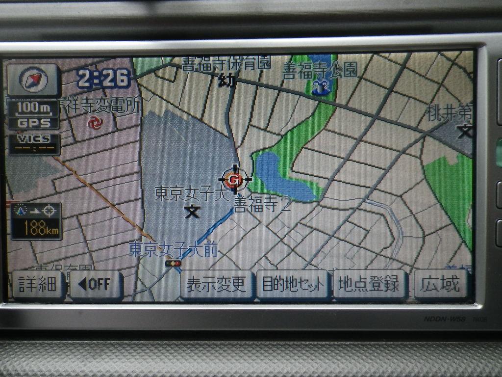 IMGP7803.jpg