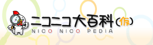 SnapCrab_NoName_2015-3-22_14-2-39_No-00.png
