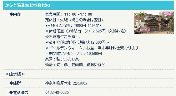 SnapCrab_NoName_2015-3-22_16-38-45_No-00.png
