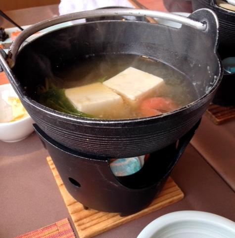kaike breakfast1