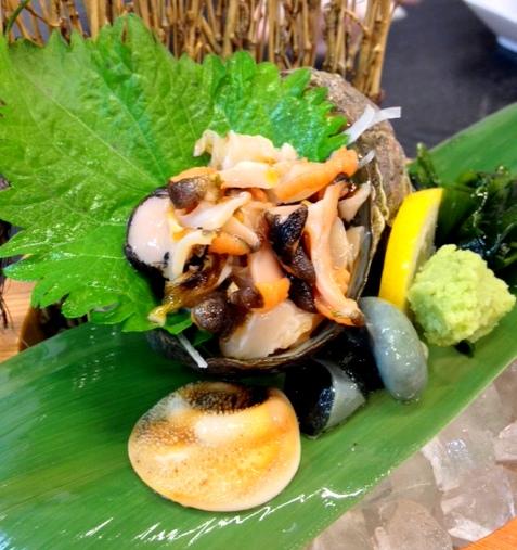kaike lunch6