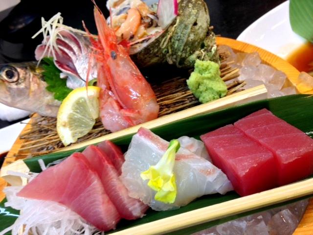 kaike lunch-02