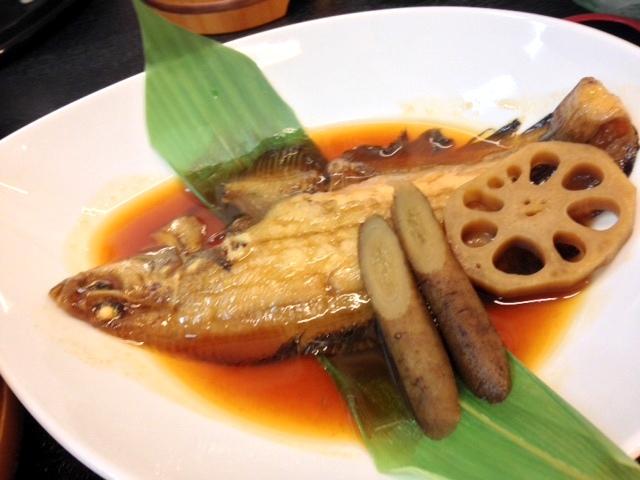 kaike lunch3