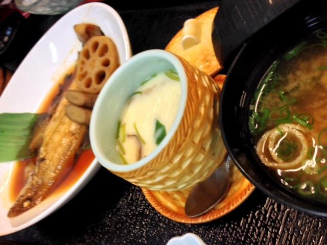 kaike lunch5