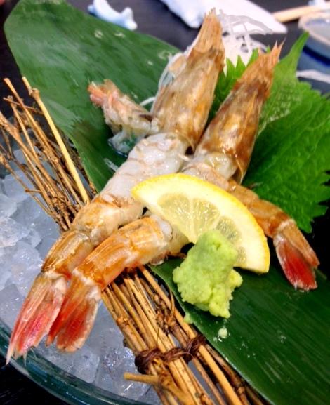 kaike lunch7