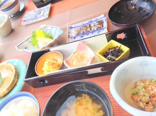 kaike breakfast6