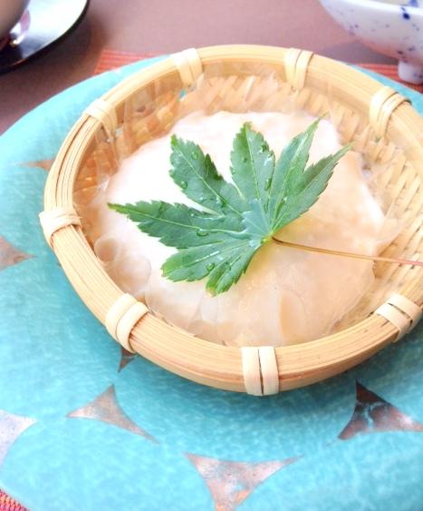 kaike breakfast7