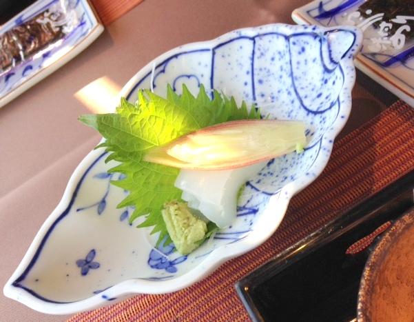 kaike breakfast8