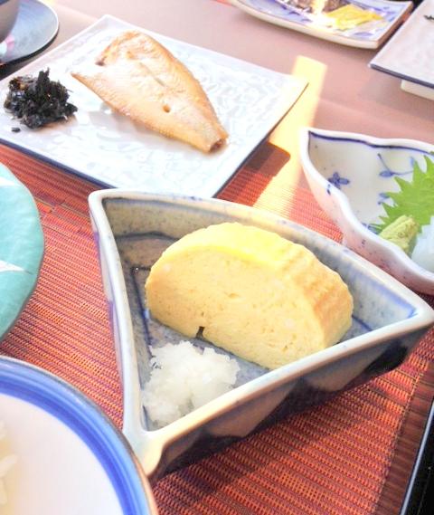 kaike breakfast9