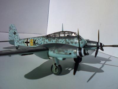 Me410
