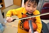 バイオリン (15)