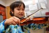 バイオリン (16)