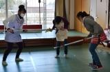 防犯訓練 (1)