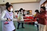防犯訓練 (4)
