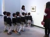 美術館 (14)