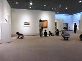 美術館 (19)