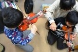 バイオリン (21)