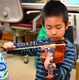 バイオリン (6)