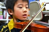 バイオリン (12)