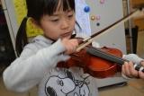 バイオリン (7)