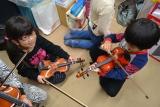 バイオリン (20)